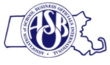Association of School Business Officials International