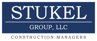 Stukel Group
